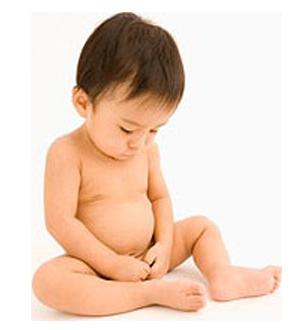 Ребенок занимается онанизмом 20