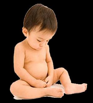 Ребенок занимается онанизмом 48
